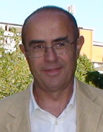 Adriano Comai