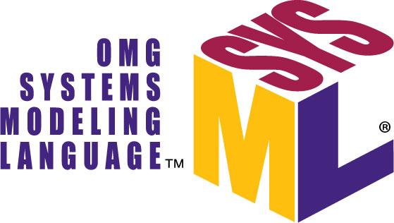 sysml logo